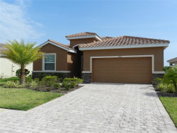 Photo of 2839 Esmeralda Drive, SARASOTA, FL 34243 (MLS # A4416488)