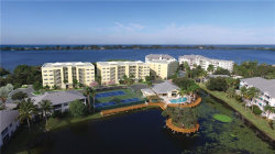 Photo of 250 Hidden Bay Drive, Unit A-202, OSPREY, FL 34229 (MLS # A4416497)