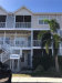 Photo of 850 S Tamiami Trail, Unit 402, SARASOTA, FL 34236 (MLS # A4416547)