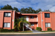 Photo of 5310 26th Street W, Unit 1402, BRADENTON, FL 34207 (MLS # A4416617)