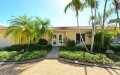 Photo of 530 Putting Green Lane, LONGBOAT KEY, FL 34228 (MLS # A4416635)