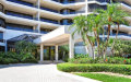 Photo of 565 Sanctuary Drive, Unit A102, LONGBOAT KEY, FL 34228 (MLS # A4416659)