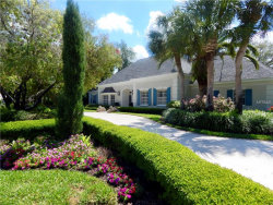 Photo of 18 Dominica Drive, ENGLEWOOD, FL 34223 (MLS # A4416660)
