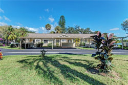 Photo of 3028 Sail Pointe Circle, Unit 6-C, VENICE, FL 34293 (MLS # A4416684)