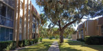 Photo of 1520 Glen Oaks Drive E, Unit 144, SARASOTA, FL 34232 (MLS # A4417142)