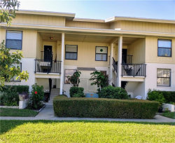 Photo of 9226 Midnight Pass Road, Unit 3B, SARASOTA, FL 34242 (MLS # A4418316)