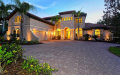 Photo of 6931 Winners Circle, LAKEWOOD RANCH, FL 34202 (MLS # A4418358)