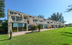Photo of 5055 Gulf Of Mexico Drive, Unit 536, LONGBOAT KEY, FL 34228 (MLS # A4418415)