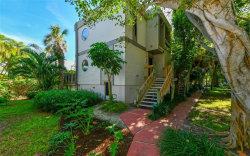 Photo of 3440 Gulf Of Mexico Drive, Unit 12, LONGBOAT KEY, FL 34228 (MLS # A4418426)