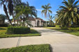 Photo of 7851 Allen Robertson Place, SARASOTA, FL 34240 (MLS # A4418552)