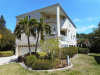 Photo of 6338 Laguna Drive, LONGBOAT KEY, FL 34228 (MLS # A4418589)