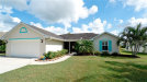 Photo of 5015 23rd Street E, BRADENTON, FL 34203 (MLS # A4418639)