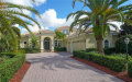 Photo of 7007 Belmont Court, LAKEWOOD RANCH, FL 34202 (MLS # A4418673)