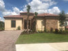Photo of 4741 Benito Court, BRADENTON, FL 34211 (MLS # A4418703)