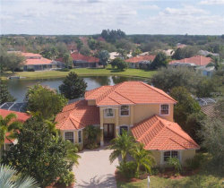 Photo of 5607 Eastwind Drive, SARASOTA, FL 34233 (MLS # A4418785)