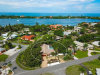 Photo of 341 S Shore Drive, OSPREY, FL 34229 (MLS # A4418947)