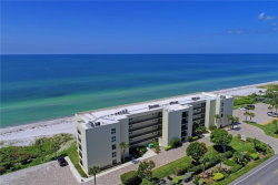 Photo of 3235 Gulf Of Mexico Drive, Unit A106, LONGBOAT KEY, FL 34228 (MLS # A4418950)