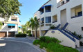 Photo of 1906 Harbourside Drive, Unit 303, LONGBOAT KEY, FL 34228 (MLS # A4418974)