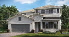 Photo of 11416 Autumn Leaf Drive, BRADENTON, FL 34212 (MLS # A4419010)