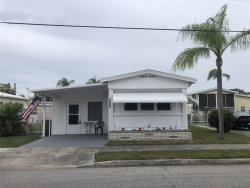 Photo of 2109 18th Street W, BRADENTON, FL 34205 (MLS # A4419056)