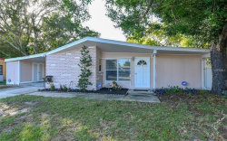Photo of 2316 Emory Avenue, BRADENTON, FL 34207 (MLS # A4419081)
