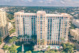 Photo of 750 N Tamiami Trail, Unit 419, SARASOTA, FL 34236 (MLS # A4419083)