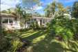 Photo of 4722 Harris Avenue, SARASOTA, FL 34233 (MLS # A4419182)