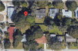 Photo of 2418 Temple Street, SARASOTA, FL 34239 (MLS # A4419272)