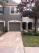 Photo of 4908 Chatham Gate Drive, RIVERVIEW, FL 33578 (MLS # A4419294)