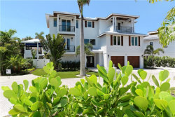 Photo of 5005 Gulf Of Mexico Drive, Unit 6, LONGBOAT KEY, FL 34228 (MLS # A4419308)