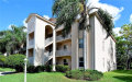Photo of 8755 Olde Hickory Avenue, Unit 7310, SARASOTA, FL 34238 (MLS # A4419371)