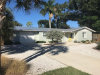 Photo of 637 Corwood Drive, SARASOTA, FL 34234 (MLS # A4419384)