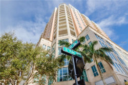 Photo of 1350 Main Street, Unit 803, SARASOTA, FL 34236 (MLS # A4419386)
