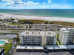 Photo of 797 Beach Road, Unit 103, SARASOTA, FL 34242 (MLS # A4419412)