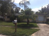 Photo of 5372 Knollwood Place, SARASOTA, FL 34232 (MLS # A4419540)