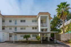 Photo of 116 Vista Hermosa Circle, Unit 102C, SIESTA KEY, FL 34242 (MLS # A4419588)