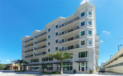 Photo of 1500 State Stream, Unit 504, SARASOTA, FL 34236 (MLS # A4419667)