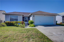 Photo of 3948 38th Street W, BRADENTON, FL 34205 (MLS # A4419719)