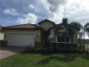 Photo of 10106 Carnoustie Place, BRADENTON, FL 34211 (MLS # A4419748)