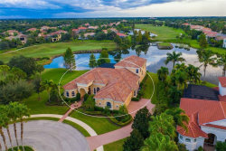 Photo of 12806 Deacons Place, LAKEWOOD RANCH, FL 34202 (MLS # A4419933)