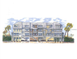 Photo of 19915 Gulf Boulevard, Unit 203, INDIAN SHORES, FL 33785 (MLS # A4420164)