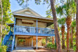 Photo of 2859 Mangrove Place, ENGLEWOOD, FL 34224 (MLS # A4420203)