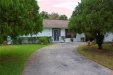 Photo of 3254 Mount Hope Street, NORTH PORT, FL 34287 (MLS # A4420256)