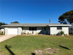 Photo of 567 S Neponsit Drive, VENICE, FL 34293 (MLS # A4420283)