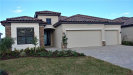 Photo of 18130 Polo Trail, BRADENTON, FL 34211 (MLS # A4420333)