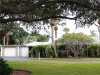 Photo of 212 Hourglass Way, Unit V-3, SARASOTA, FL 34242 (MLS # A4420346)