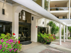 Photo of 1930 Harbourside Drive, Unit 131, LONGBOAT KEY, FL 34228 (MLS # A4420478)