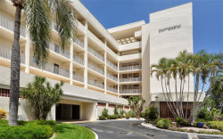 Photo of 1355 S Portofino Drive, Unit 201, SARASOTA, FL 34242 (MLS # A4420658)