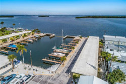 Photo of 3740 Gulf Of Mexico Dr., Unit 112, LONGBOAT KEY, FL 34228 (MLS # A4420661)