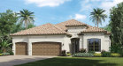 Photo of 7028 Whittlebury Trail, BRADENTON, FL 34202 (MLS # A4420737)